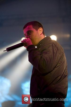 The Streets and Mike Skinner