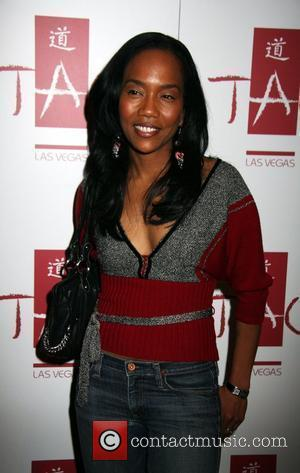 Sonja Sohn and Hbo