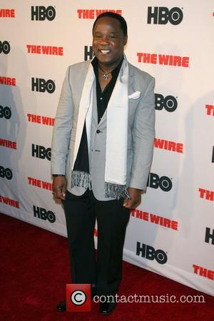 Isaiah Washington, HBO