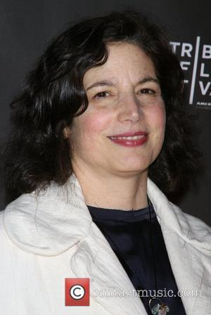 Nina Santisi