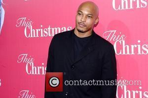 Sticky Fingaz Screen Gems presents the World Premiere of 'This Christmas' held at the Cinerama Dome - Arrivals Hollywood, California...