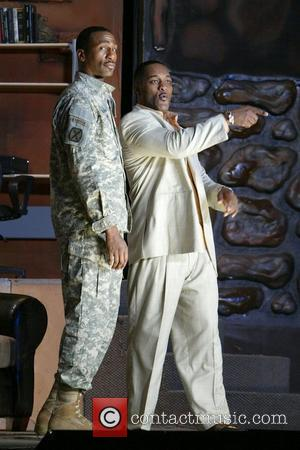 Report: Reno Has Heart Attack