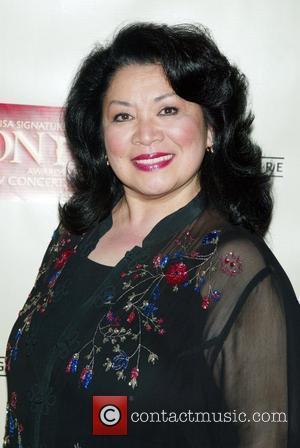 Loretta Ables Sayre