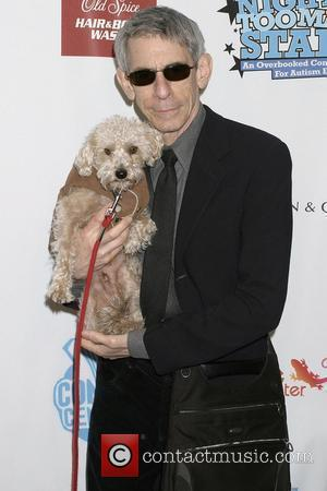 Beacon Theatre, Richard Belzer