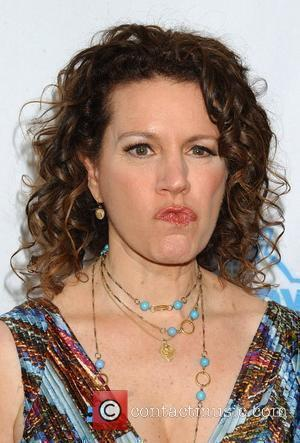 Susie Essman 'Night Of Too Many Stars' held at the Beacon Theater - Arrivals New York City, USA - 13.04.08