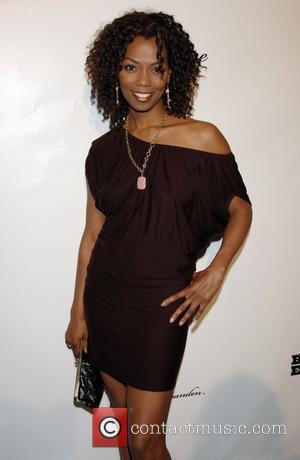 Vanessa Williams