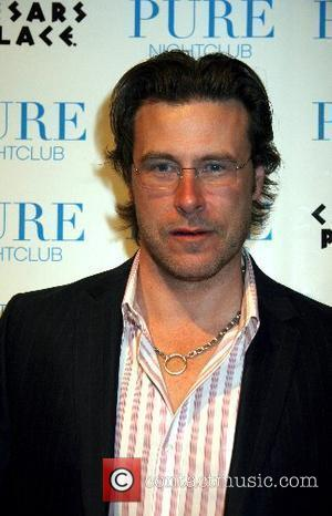 Dean Mcdermott, Las Vegas, Pussycat Dolls, The Pussycat Dolls and Tori Spelling