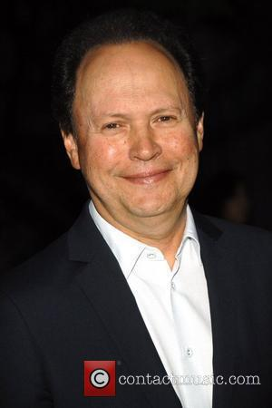 Billy Crystal, Tribeca Film Festival, Vanity Fair