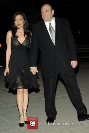 Gandolfini's Sopranos Wardrobe Sells For $187,750
