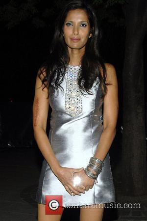 Lakshmi Denies Infidelity Rumours