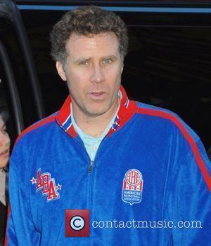 Ferrell's Latest Film Bombs