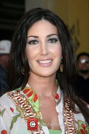 Stefani Schaeffer