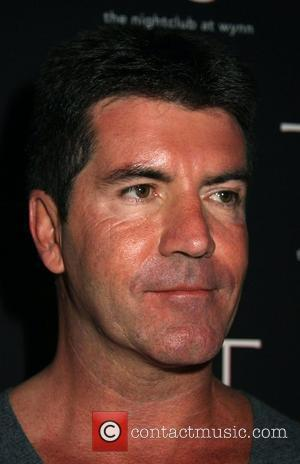 Cowell's Keep Fit Crusade