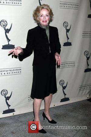 Holland Taylor The Academy of Television Arts & Sciences presents 'An evening with Two and a Half Men' Los Angeles,...