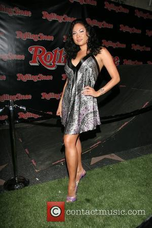 Radha Nilia Ultimate Action Sports Celebration presented by Rolling Stone Live and hosted by Tony Hawk at Avalon Hollywood, California...