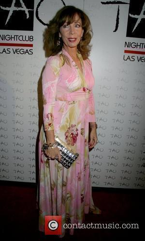 Rita Rudner Underprivileged Youth Benefit Sponsored By Versace TAO Nightclub at Venetian Hotel and Casino Las Vegas, Nevada - 14.10.07