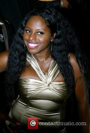 Foxy Brown And Jacki O Fight In Miami Studio