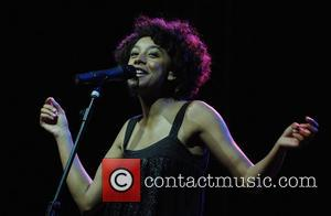 Tributes Pour In For Singer Corinne Bailey Rae's Husband
