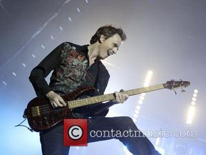 Duran Duran Plan Virtual Gigs