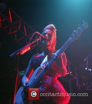 Smashing Pumpkins 01 and V Festival