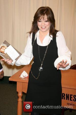 Valerie Bertinelli