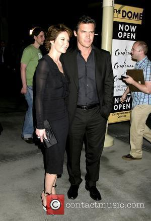 Josh Brolin, Arclight Cineramadome, Diane Lane