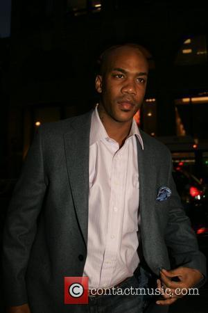 Stephon Marbury Close To Losing Home At Foreclosure Auction