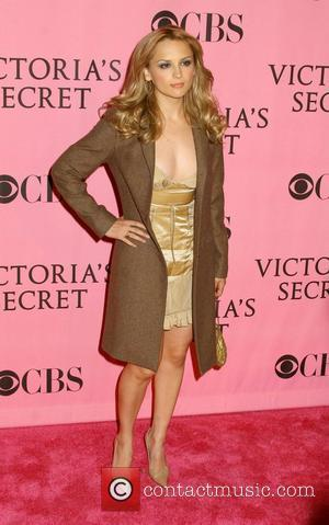 Rachael Leigh Cook, Victorias Secret, Kodak Theatre