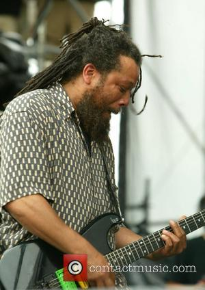 Bad Brains Guitarist No Longer In Critical Condition