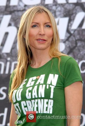 Heather Mills In Court For Appeal After £24.3 Million Award