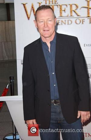 Robert Patrick 'The Water Horse: Legend of the Deep' premiere held at the Cinerama Dome -- Arrivals Los Angeles, California...