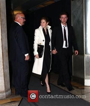 Timberlake Flies In Biel For Romantic Break