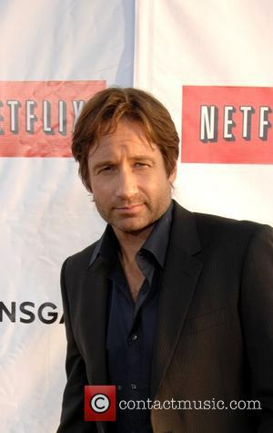 X Files Hits The Big Screen
