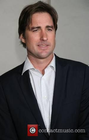Luke Wilson  Premiere of 'The Wendell Baker Story' at the Writers Guild Theatre Beverly Hills, California - 10.05.07