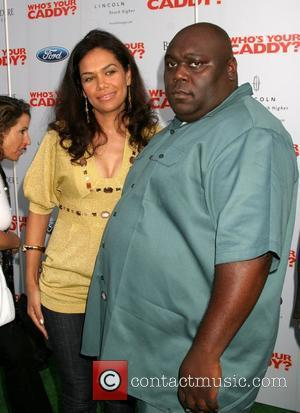 Faizon Love: Jackson Is Guilty