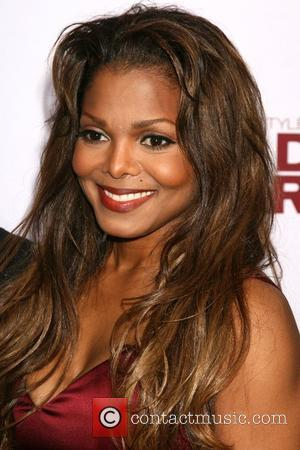Janet Is Jackson Family Kids' Agony Aunt