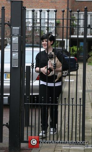 Fielder-civil's Mum: 'My Son Will Not Divorce Winehouse'