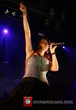 E-werk, Within Temptation