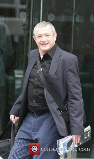 Lowery Hotel, Louis Walsh