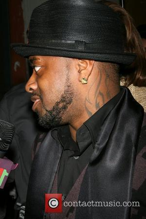Dupri: 'Working With Nelly Is A Non-stop Party'
