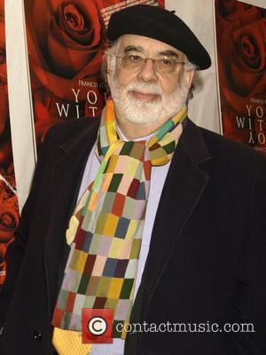 Coppola Lost 15 Years Of Data In Burglary