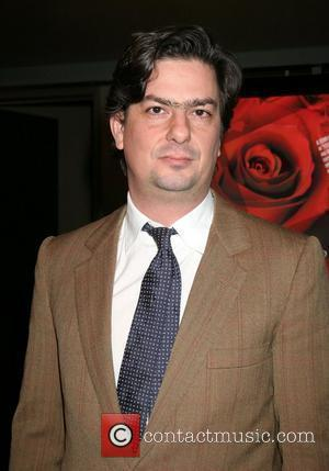 Charlie Sheen Hailed By Roman Coppola Ahead Of Movie Comeback