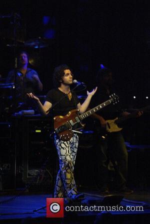 Frank Zappa, Enmore Theatre