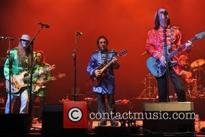 Bo Bice, Beatles and Todd Rundgren