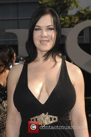 Chyna Hospitalised For Medication Overdose - Report