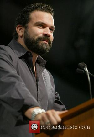 Ricardo Chivara