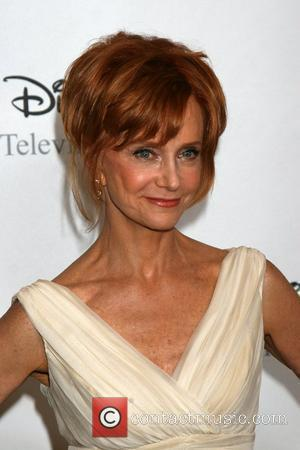 Swoosie Kurtz arriving at the ABC TCA Summer 08 Party Disney and ABC's TCA - All Star Party at The...