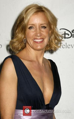 Felicity Huffman Disney and ABC's TCA - All Star Party at The Beverly Hilton Hotel Beverly Hills, California - 17.07.08
