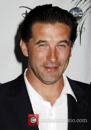 William Baldwin Disney and ABC's TCA - All Star Party at The Beverly Hilton Hotel Beverly Hills, California - 17.07.08