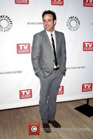 Paul Adelstein The ABC Fall Preview at the Paley Center for Media - Arrivals Beverly Hills, California - 10.09.08